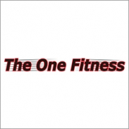 THE ONE FITNESS CO., LTD.Introduction